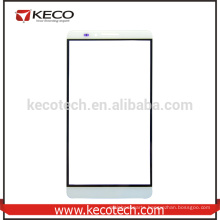Wholesale For Huawei Mate 7 Touch Glass Panel