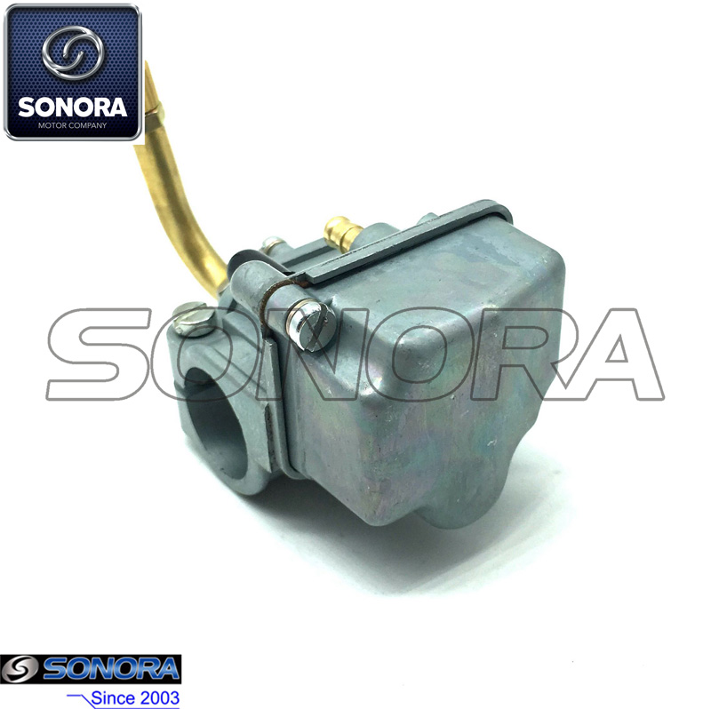 Carburetor for BING SACHS
