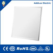 36W 40W 48W 60W Plafond 600X600 LED Panneau Lampe