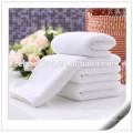 100% algodão de alta qualidade de preço por atacado Toalhas de banho absorventes