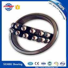 OEM China Factory Self-Aligning Ball Bearing with High Quality (1210k+H210)