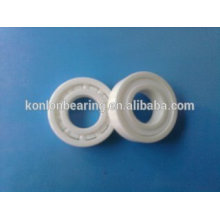 high speed 3x8x4 ceramic bearing 693 2rs