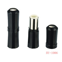 Tubo de barra de labios Black Diamond