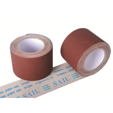 Soft Cloth for Wood Polishing Tj103
