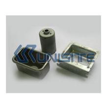 Metal de precisión estampado parte con alta calidad (USD-2-M-224)