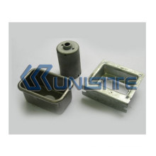 precision metal stamping part with high quality(USD-2-M-224)