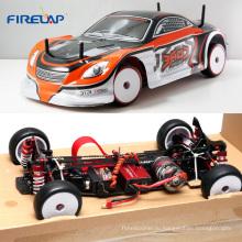 RC модели стиля управления радио и 1: 10 масштабе RC автомобиль игрушки