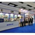 Biobase Cheap Table Top Turbidimeter, Turbidimètre économique avec haute qualité, affichage à cristaux liquides Turbidimeter