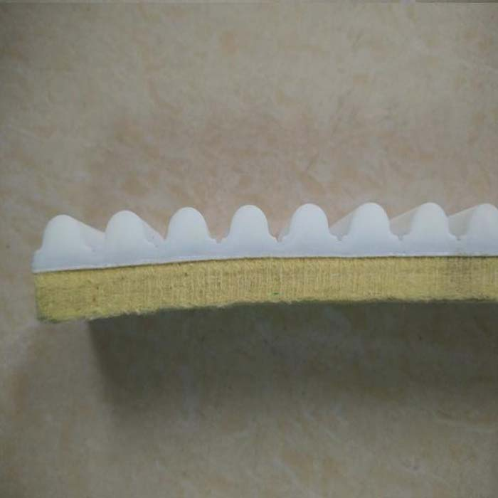 high temperature kevlar belt