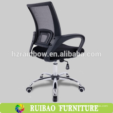 Whole Sale Modern Executive Relax Mesh Office Chair
