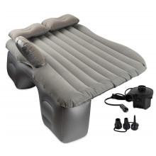 Inflatable Mattress for Car Travel Air Mattress Car,Car Mattress Inflatable