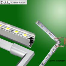 Barra de iluminação LED (SMD 2835/3528/5630/5050)