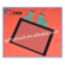 Fabricante Preço para o painel da tela de toque de Digitas em Guangzhou