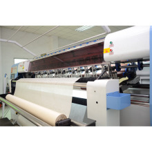 Máquina de coser que acolcha, máquina que hace del colchón YXN-94-3D