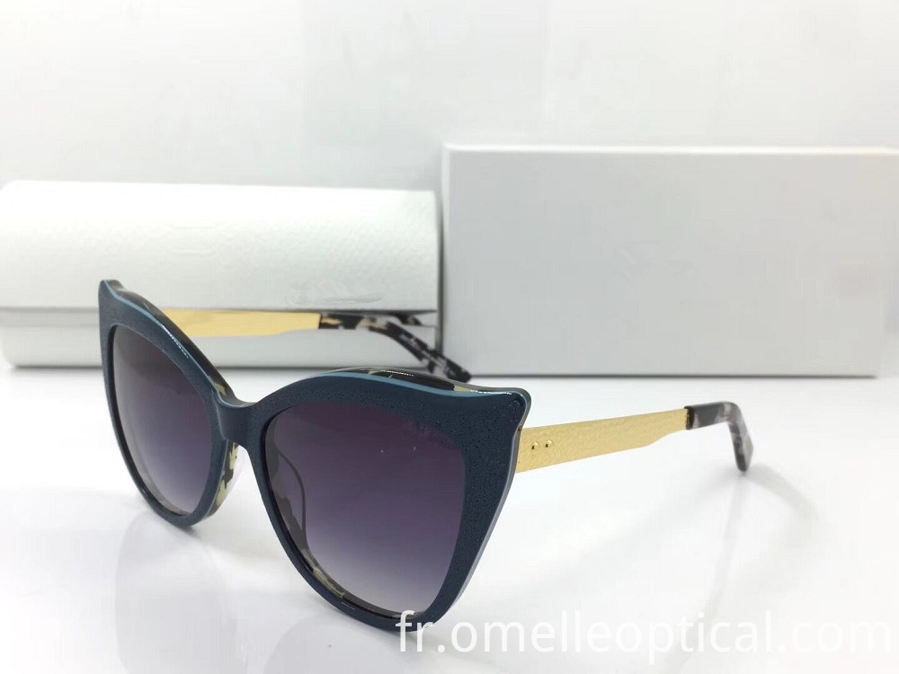 Grey Color Sunglass