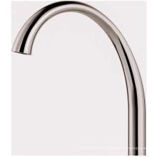 Wasserhahnauslaufrohr für Küchenarmatur