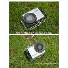 iShare S600W WiFi Action Sport Camera FHD 1080P 30M Waterproof Helmet Sport Video Camera Mini DV