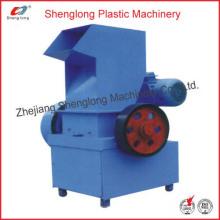 Machine de concassage à bande de plastique à déchets (SL-300)