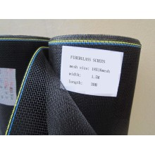 Fiberglass Insect Screen 18X16mesh for Preventing Insect