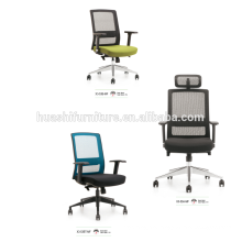 the most comfortable executive office chair