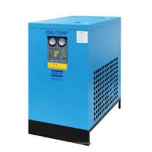 Gekühlter Kompressor Lufttrockner (GA-75HF)