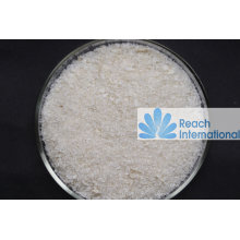 Chitosan, Low Density for Agriculture