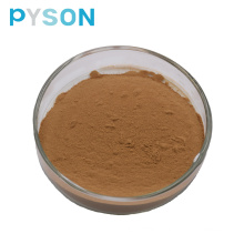 Flax seed extract powder SDG 40%
