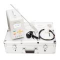 Alarm Gas Analyzer Sulfur Hexafluoride CO2 Monitor