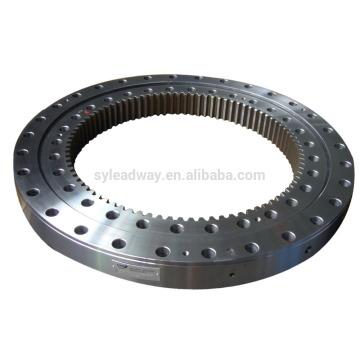 Caixa de engrenagens giratória de alta qualidade da tabela do baixo preço das peças sobresselentes de Hitachi ex200