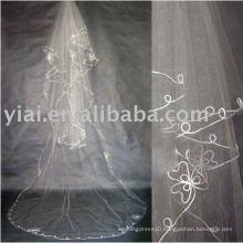 Bridal Veil AN2115