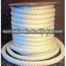 High Quality Fiberglass Knitting Rope