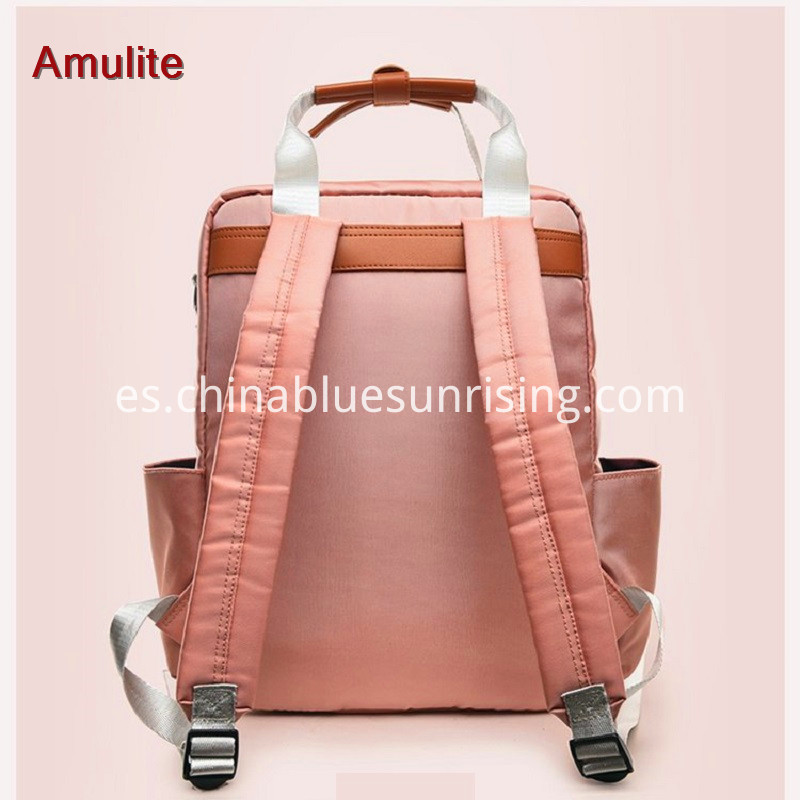 Outdoor Travel mother bag