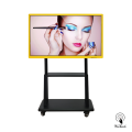 65 Zoll Conference Interactive Smart Screen