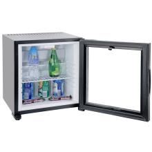 Absorption Refrigerator Mini Bar 28L