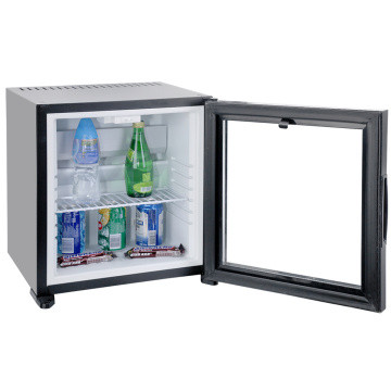 Réfrigérateur à Absorption Mini Bar 28L