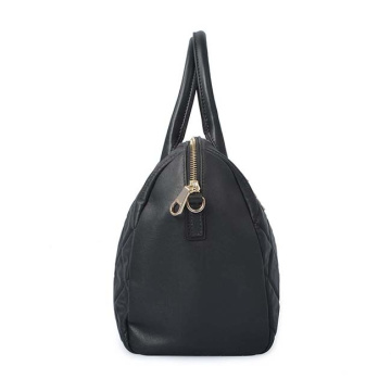 LUCCA Smart Business Bag Bolso casual grande para mujer