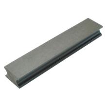 40*25 WPC/ Wood Plastic Composite Keel