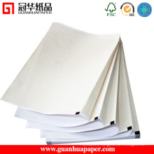 Thermal Paper for Contec ECG Machine (50mm*30m)