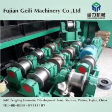 Rouleau de guidage pour usine d'acier