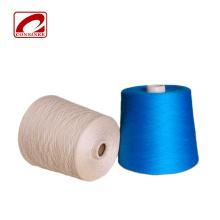 Consinee conos de hilo de cachemira para máquinas de tejer
