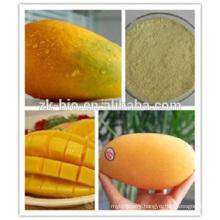Supply Best Price Mango extract Mangiferin