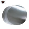 1060 0.25mm Aluminum Circle For Household Kitchen Utensiles