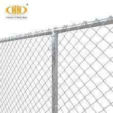 Diamond fence prices in zimbabwe