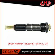DCEC 4BT Diesel Engine Fuel Injector 3356587