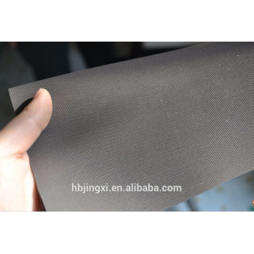 0.2mm-30mm silicon / silicone rubber sheet Cloth inserted silicone sheet