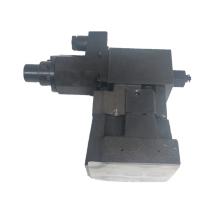 Yuken/7OCEAN EBG-10-C/H-T-51 solenoid relief valve proportional valve EBG-10-H-50 EBG-10-C-5128 EBG-10-H-5029/5129
