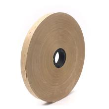 Factory outlet Water activated kraft paper wood Veneer Tape