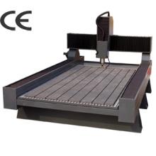 Roteador CNC Marble Engrave (RJ-1224)
