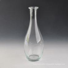 Handmade Glass Vase Home Decor