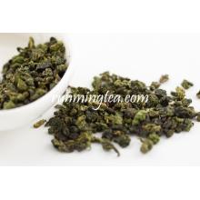 Китайский знаменитый улунский чай Xi Tie Guan Yin